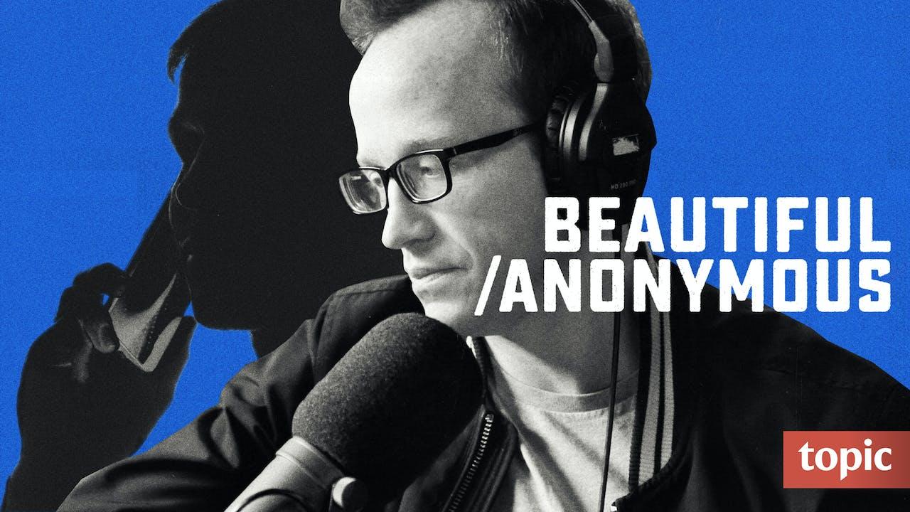 Chris Gethard's Beautiful/Anonymous Season 1