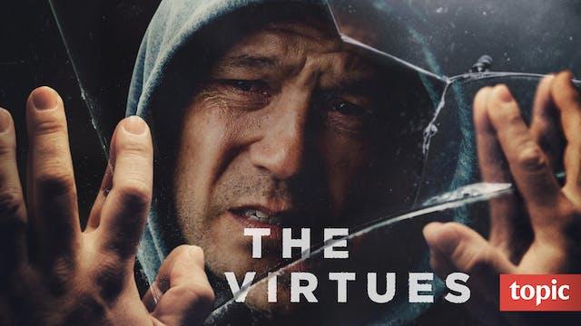The Virtues Season 1
