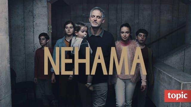 Nehama Season 1