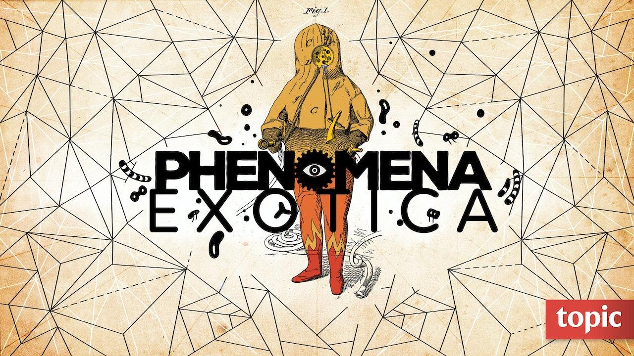 Phenomena Exotica