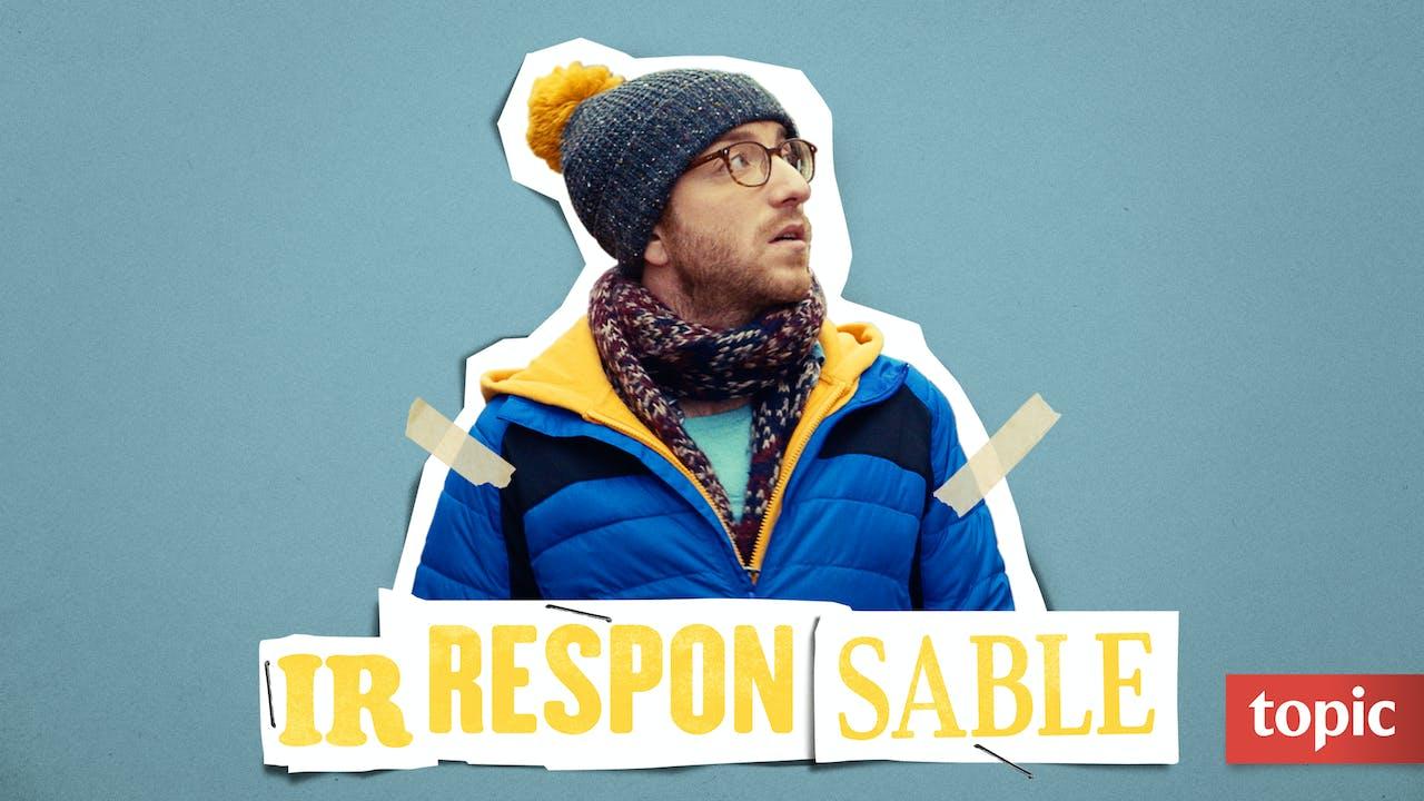 Irresponsable Season 1