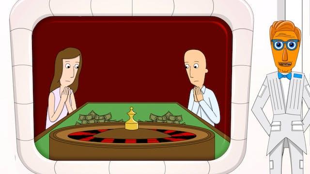 Episode 19 - Casinos