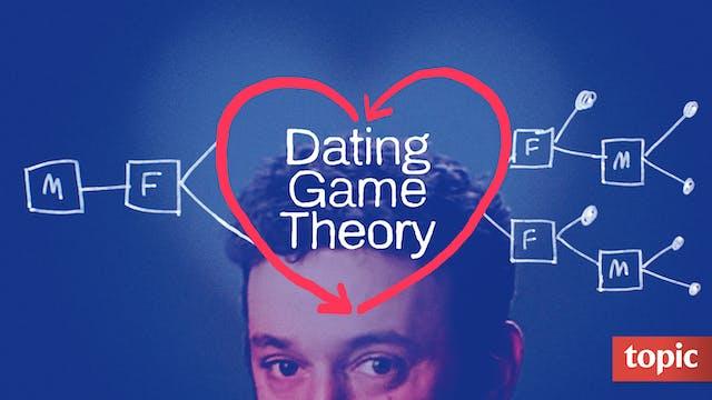 Dating Game Theory Season 1