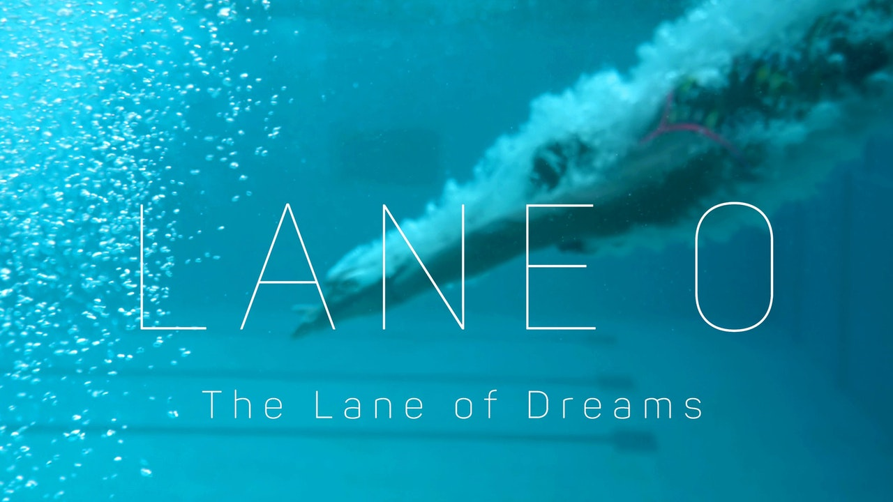 Lane 0