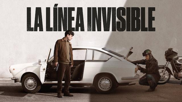 La Línea Invisible