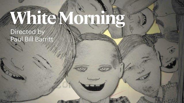 White Morning