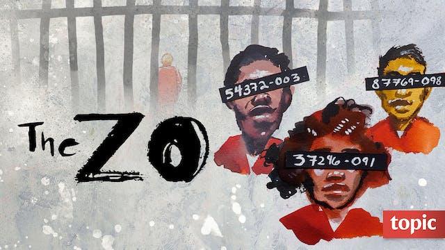 The Zo
