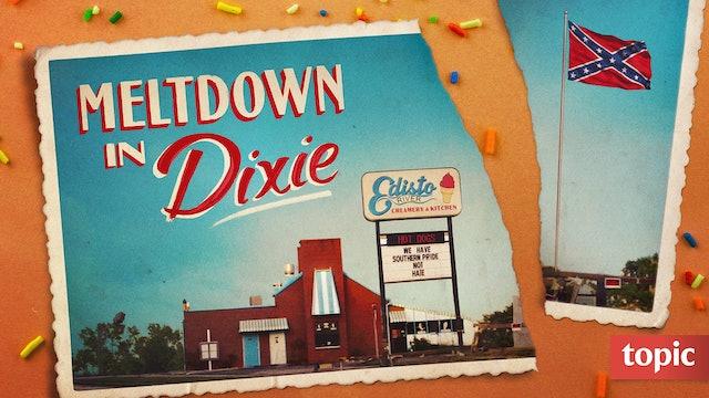 Meltdown in Dixie