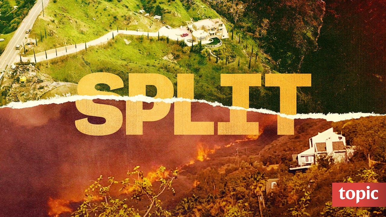 Split Season 2