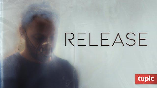 Release Season 1