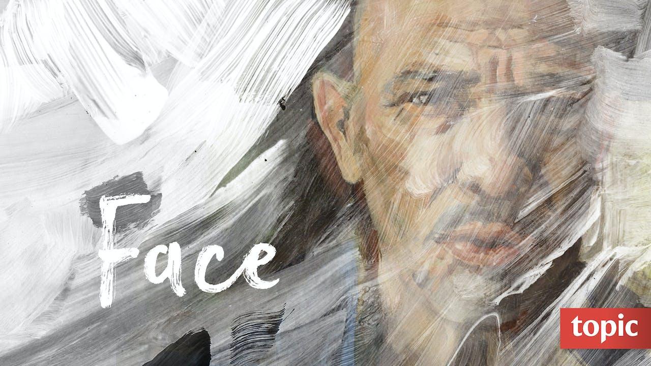Face Season 1