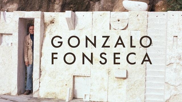 Gonzalo Fonseca
