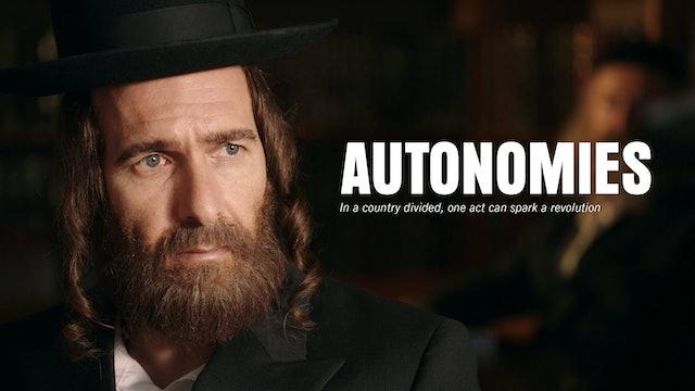 Autonomies