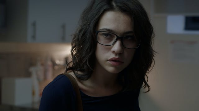 Episode 4 - 2012