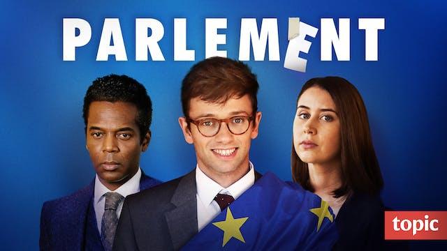 Parlement Season 1