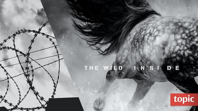 The Wild Inside