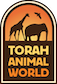 Living Torah Museum Video Rentals
