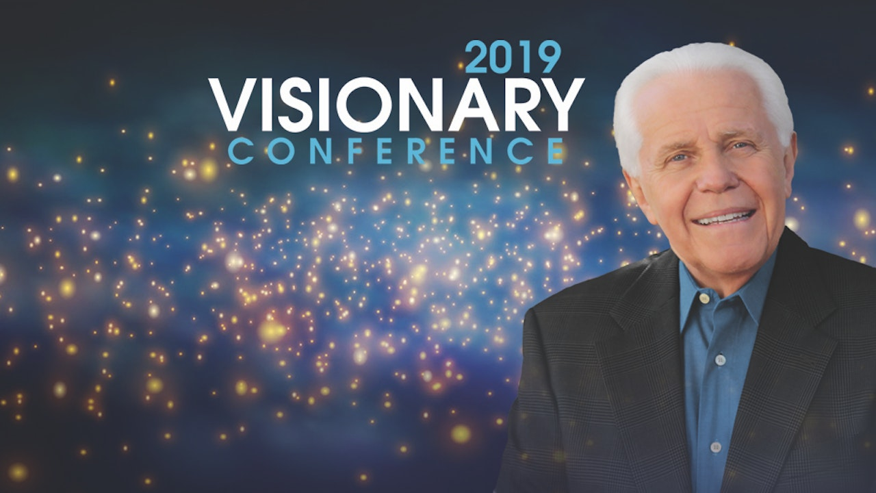 2019 Visionary Conference