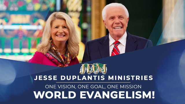 Sunday Service at Covenant Church - Sept 12, 2021