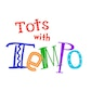 Tots with Tempo Television