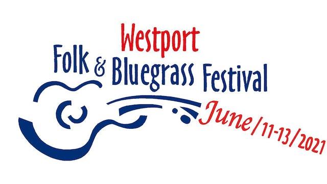 Westport Folk & Bluegrass Festival