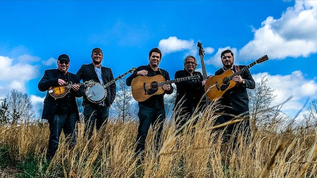 Clay Hess Band  | September 23, 2020
