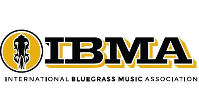 IBMA Fundraiser Show
