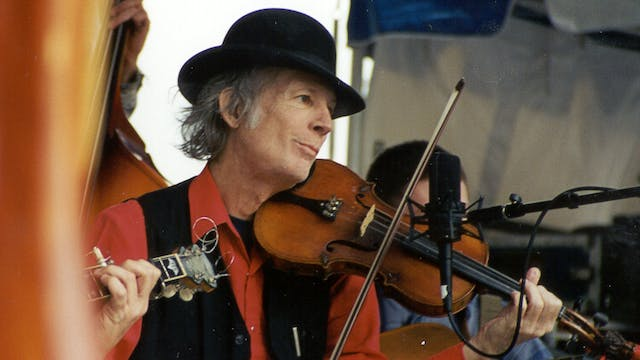 John Hartford Tribute Show | July 26,...