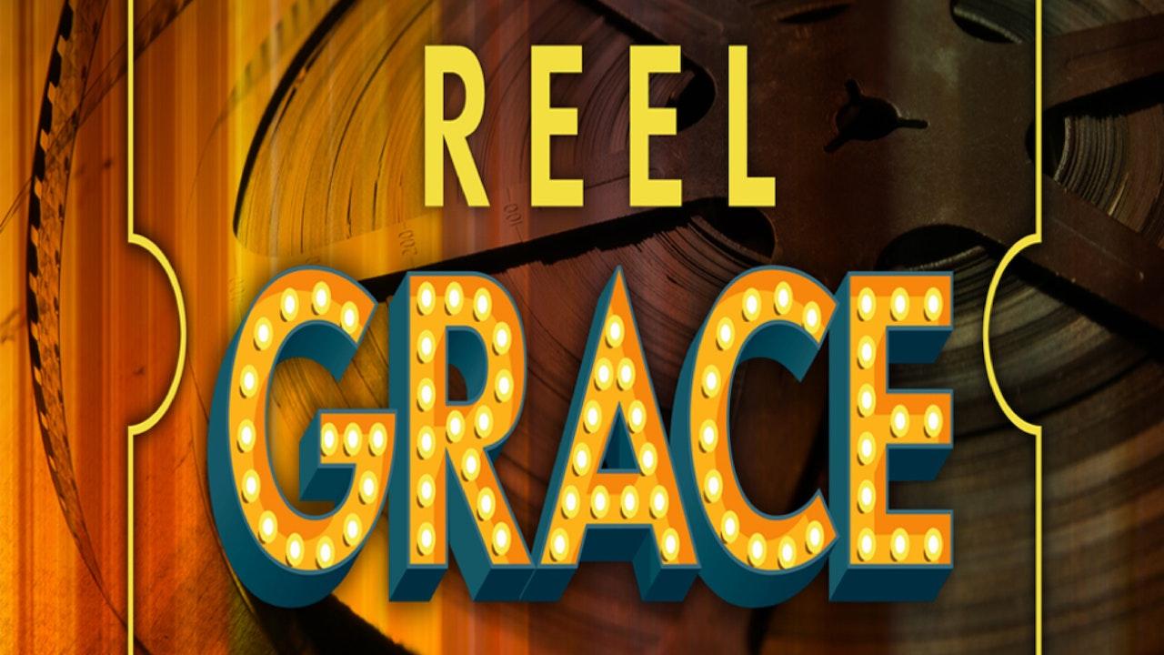 Reel Grace