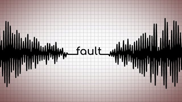 Seismic Shift - June 13, 2021