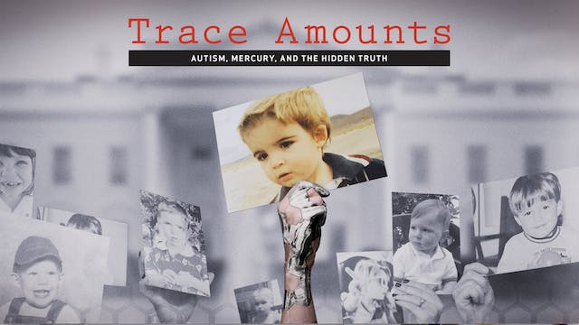 Trace Amounts 3-31 stereo