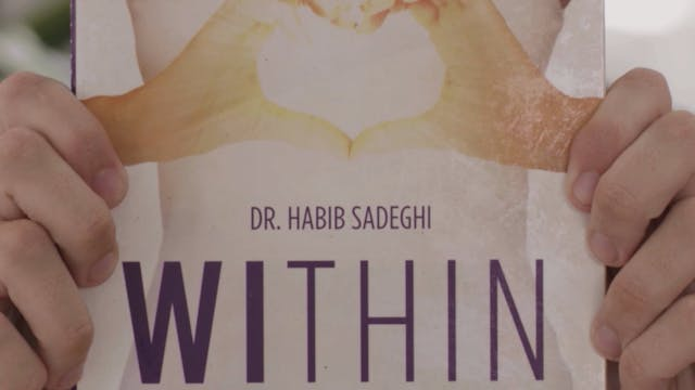Dr. Sadeghi's Clear Approach