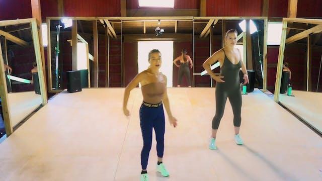 """""""Fortnite"""" Breakdown & Full Dance 06...."""