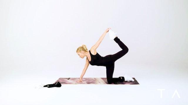 May Bonus Content - Dynamic Stretching