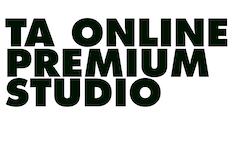 TA Premium Streaming
