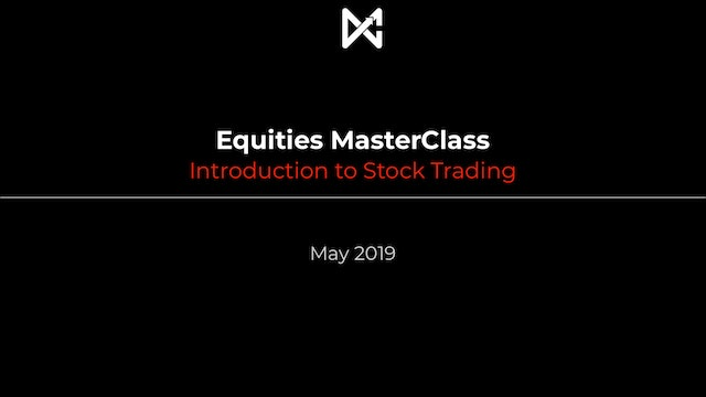 Introduction to Stock Trading (2019).pdf