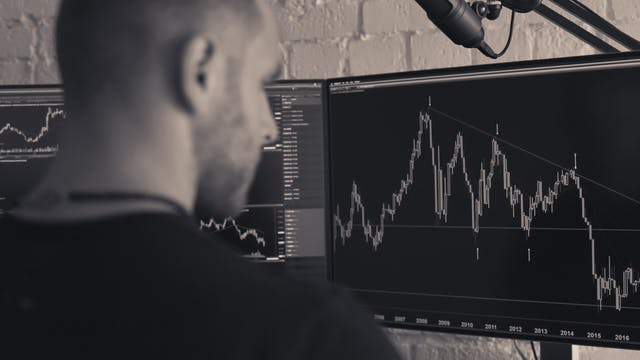 Insights - The Ultimate Short Squeeze