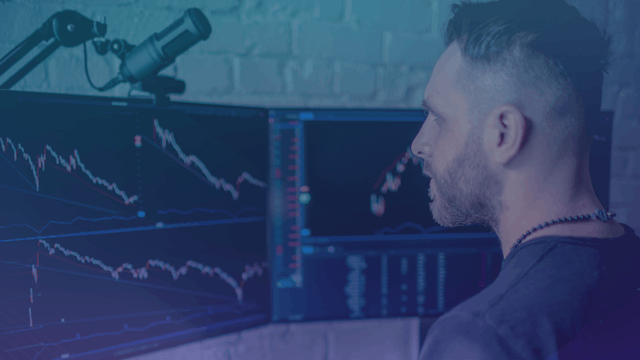 Insights - Day Trading Heaven