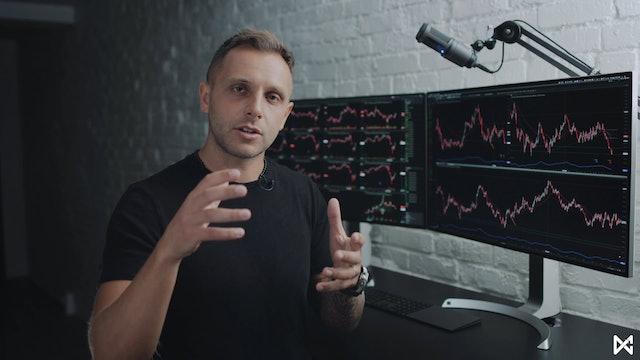 Intro to Multi-timeframe Analysis