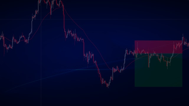 ACB - XAGUSD (S) 3 OCT 2019