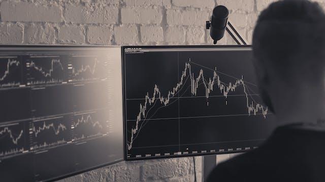 Market Update (July 27, 2020)