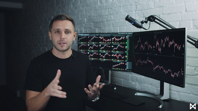 Intro to Trading Styles