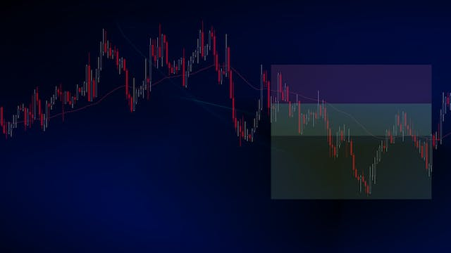 CBO - GBPNZD (S) 31 OCT 2019