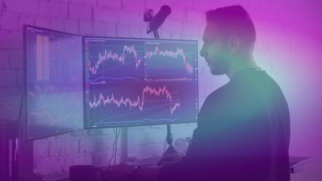 Market Update (February 3, 2020)
