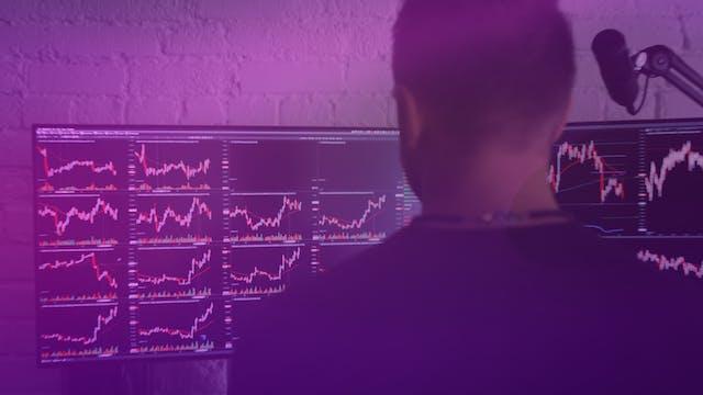 Market Update (April 27, 2020)