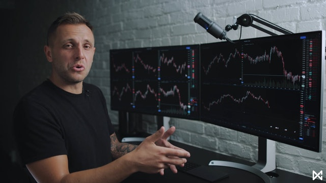 Intro to TradingView