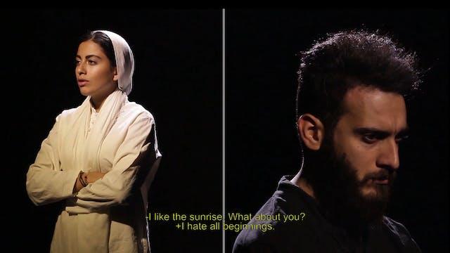 Iran - Last Season English Subtitles