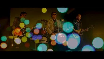 Transparent Film Festival Presents Video