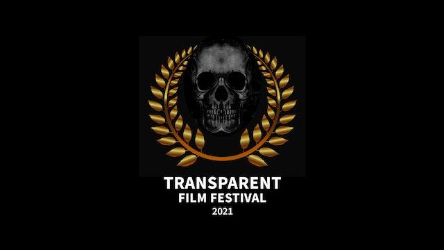 2021 Film Festival