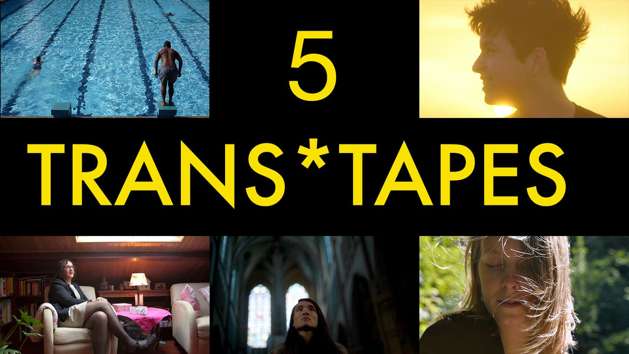 Trans*Tapes